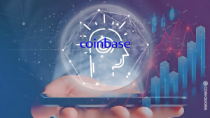 The Coinbase IPO — Everything You Need to Know