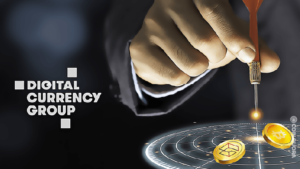 DCG to Buy $250M Shares in Grayscale Bitcoin Trust