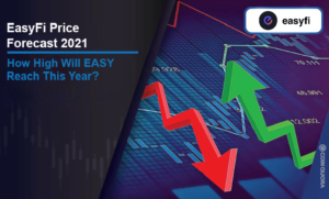 EasyFi Price Forecast 2021 — How High Will EASY Reach This Year?