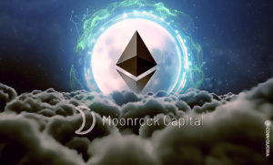 Experts Predict Ethereum $2,500 All-Time High Next Week