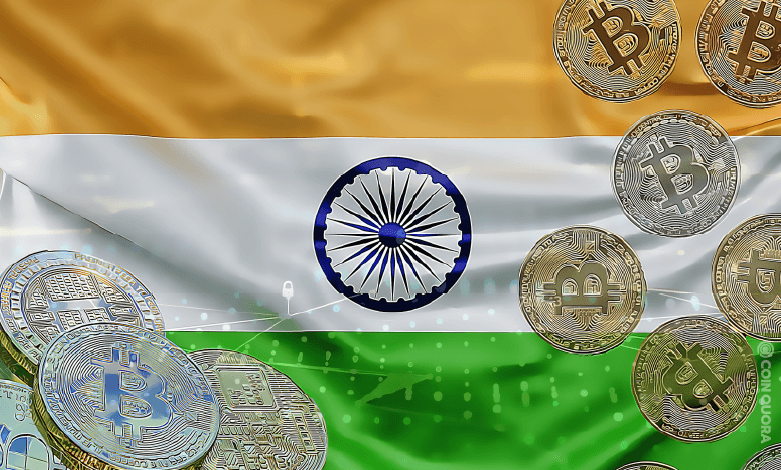 India Reconsiders Complete Cryptocurrency Ban