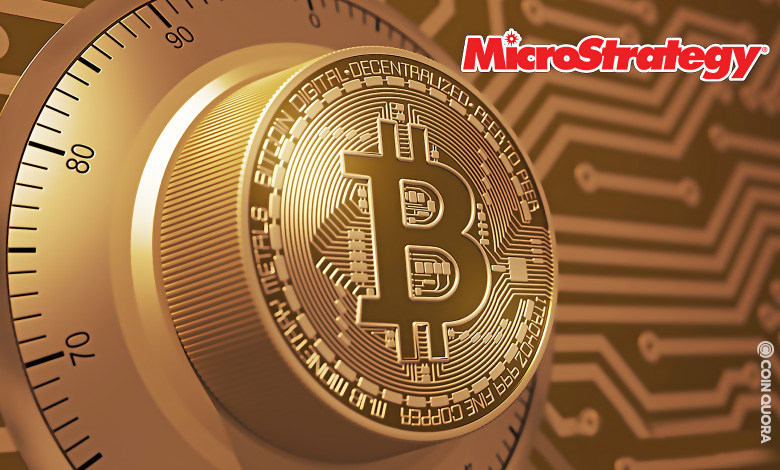 MicroStrategy Buys 328 More Bitcoins for $15M in Cash