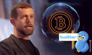 Pomp Hints Twitter May Buy BTC After $1.25B Notes Offering