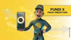 Pundi X Price Prediction 2021 — Will NPXS Surpass Its Current ATH Soon?