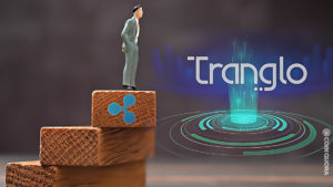 Ripple Partners Tranglo to Expand ODL Services in Asia