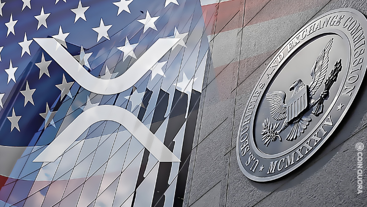 SEC Claims John Deaton Wants to Trade XRP Despite Lawsuit