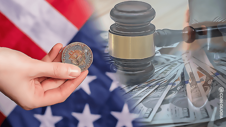 US_court_orders_man_to_pay_$572million_after_running_global_bitcoin