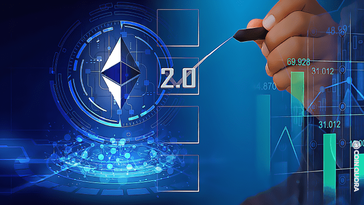 What's With All The Hype About Ethereum 2.0? - CoinQuora
