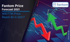 Will FTM Price Reach $2 in 2021 After Sudden Surge?