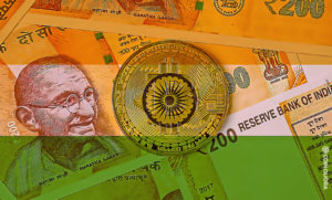 Will India Ban Cryptocurrency in 2021 or Not?
