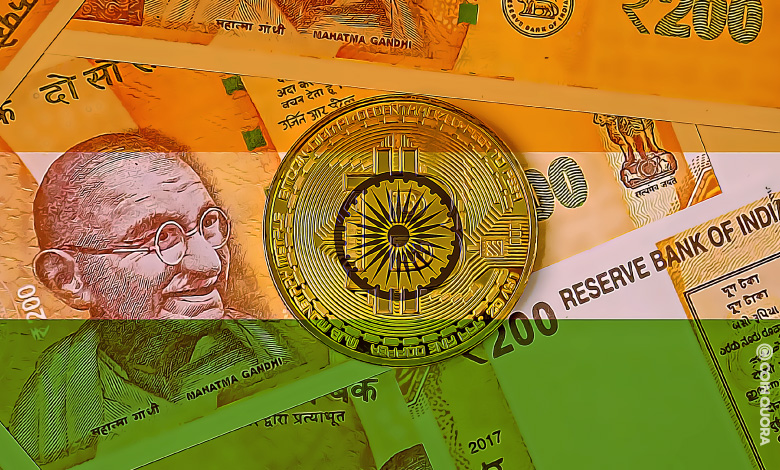 Will India Ban Cryptocurrency in 2021 or Not