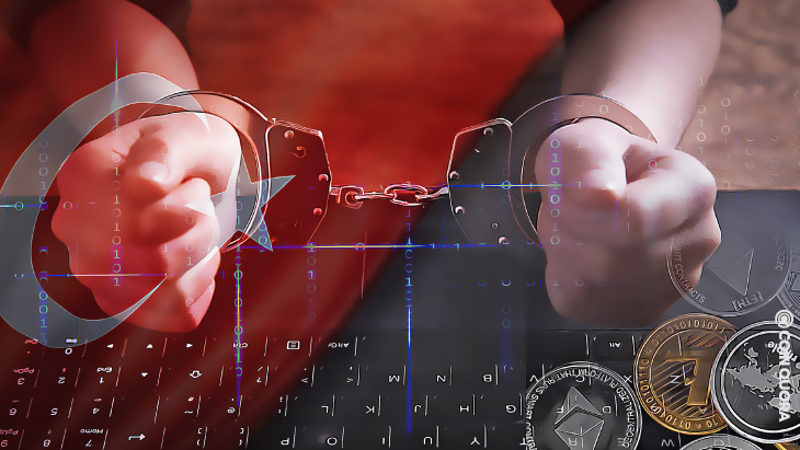 2_Turkish_Crypto_Exchanges_Investigated_for_Fraud_After_Central