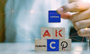 Acala and Karura Receive Backing from Coinbase Ventures