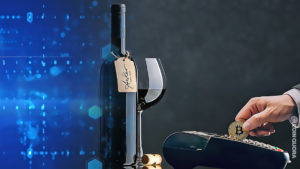 America's Oldest Wine Shop, Acker, Now Accepts Bitcoin