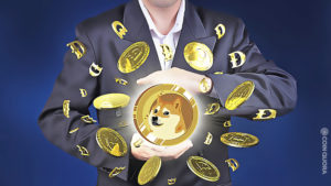 Peter Schiff: All Cryptos are Jokes, Not Only Dogecoin
