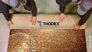 Turkish Crypto Exchange Thodex Stops Operating Without Notice