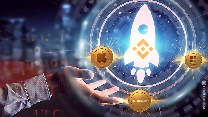 Binance_to_launch_Microstrategy,_Apple,_and_Microsoft_stock_tokens