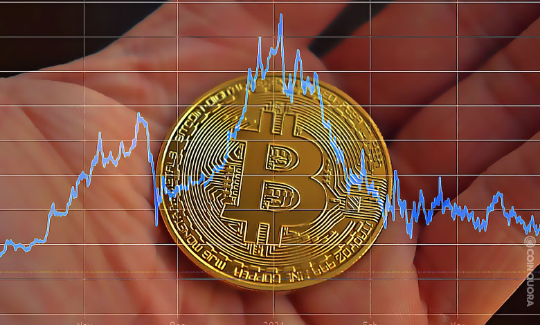 Bitcoin-dominance-is-going-down,-a-real-altseason-started