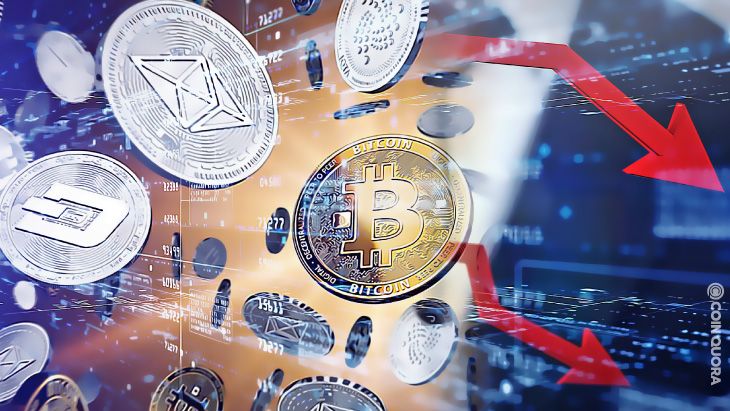 Bitcoin_and_major_Altcoins_dumped_more_than_25%_in_50_minutes_Is