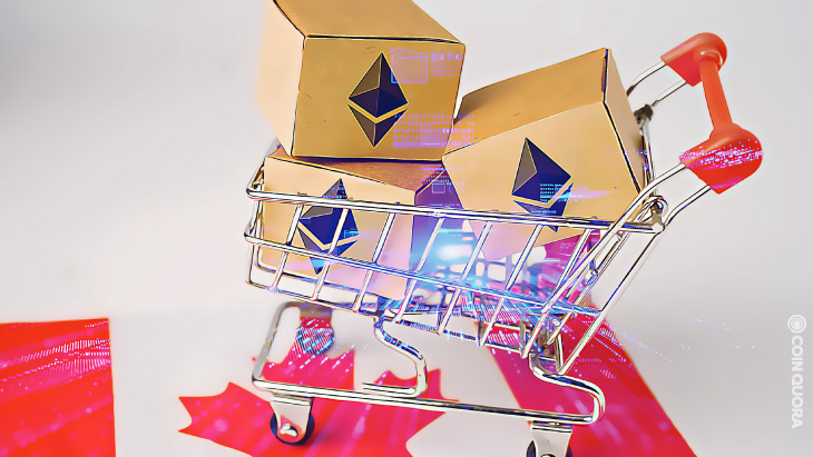 Canada-Approves-Three-Ethereum-ETFs-Filed-By-Three-Firms