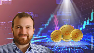 Hoskinson Never Hyped Cardano (ADA) to Boost Price