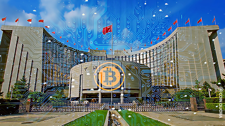 China_is_a_roll_on_Crypto_assets_like_bitcoin_to_be_used_as_investment