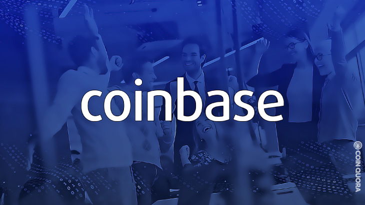 Coinbase_Awards_All_Employees_100_Shares_in_Surprise_Giveaway