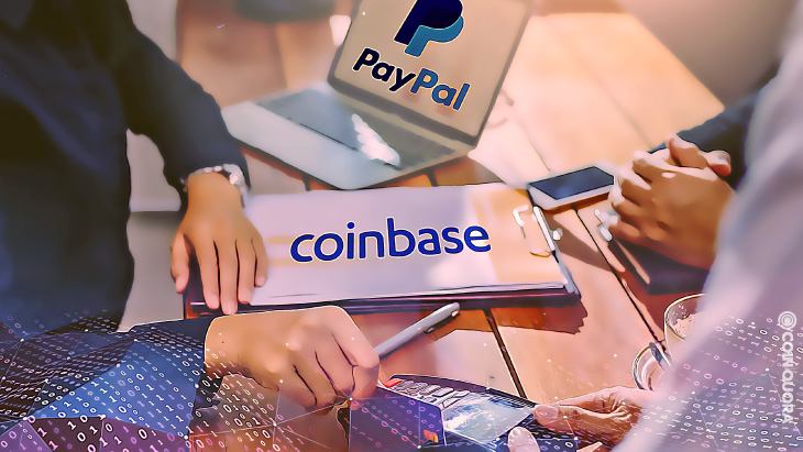 Coinbase_now_allows_users_to_buy_cryptocurrencies_with_pay_pal