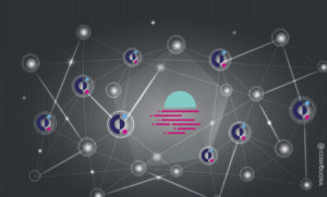 Covalent Decides To Decentralize With Moonbeam