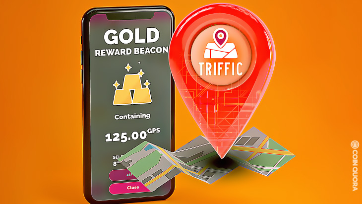 Creators_of_Triffic_App_Launch_GPS_Pay_Beta_to_Support_Local_Payments
