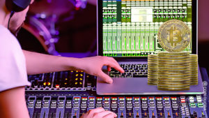 Dr. Luke Offers to Pay Producers and Songwriters in Bitcoin