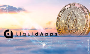 EOS to Become First Decentralized Chain Thanks to LiquidApps