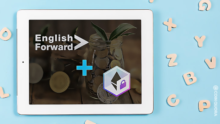EdTech_Leader_English_Forward_Teams_Up_With_ethbox_To_Implement