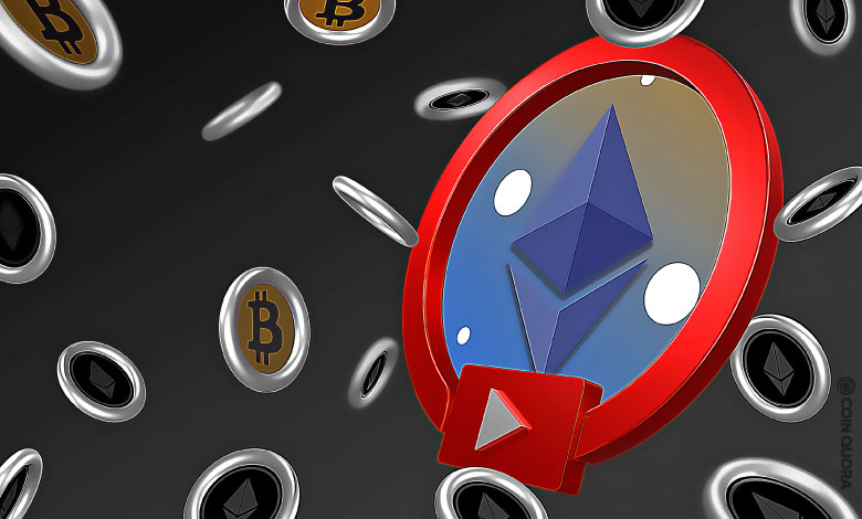 Ethereum_surpasses_Bitcoin_and_other_crypto_with_231_million_YouTube