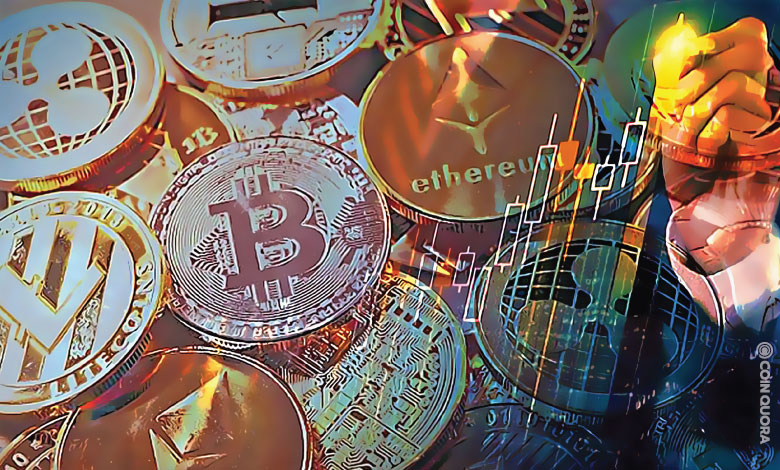 Every_single_coins_in_the_top_100_reached_market_cap_of_1_billion