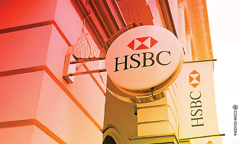 HSBC_will_not_let_clients_to_buy_microstrategy_stock_due_to_their