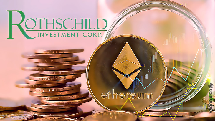 Investment_Firm,_Rothschild_Purchased_$4_75_million_Of_Ethereum