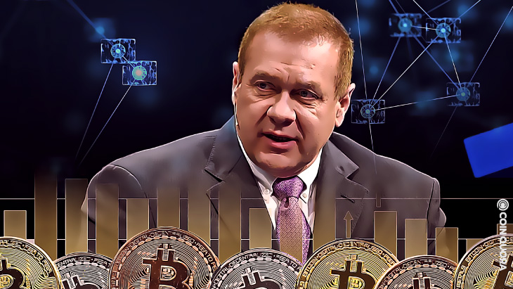 Investment_Manager_Guggenheim_Warns_of_'Major_Correction'_in_Bitcoin