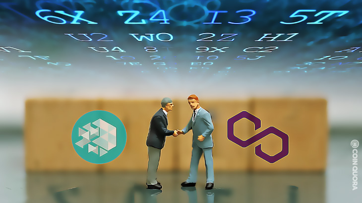 IoTex_Patnership_with_Polygon_to_bring_IoT_based_digital_assets