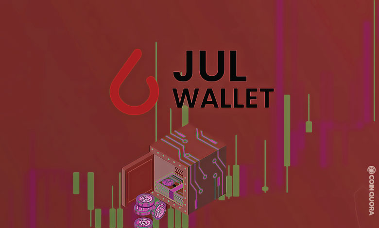 JulSwap NFT Staking Pools and Special Staking Pools