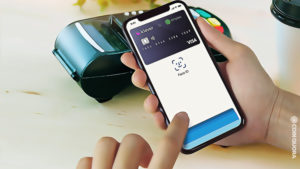 Klever Integrates Simplex to Enable Apple Pay