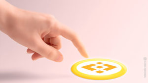 Messari Drags BSC's Centralized Validator Consensus