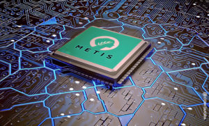 Metis Launches Alpha Test Net for Layer 2 Rollup Solution