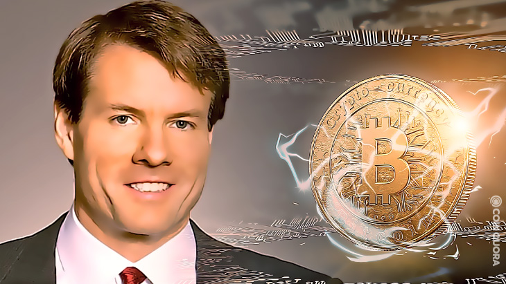 Michael_Saylor_Believes_that_bitcoin_is_most_powerful_technology