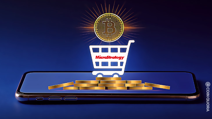 MicroStrategy_Purchased_Another_$15_Million_Worth_Of_Bitcoin