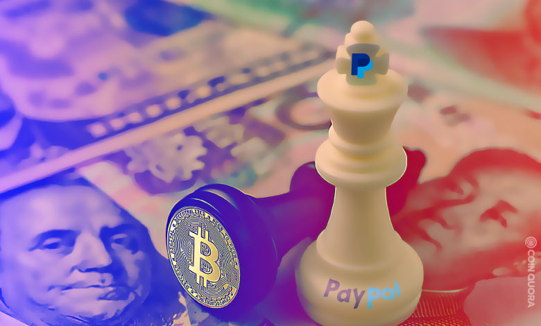 PayPal_CEO_Says_Bitcoin_Could_Be_a_Chinese_Financial_Weapon_Against