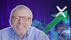 Peter Brandt Says XRP Could Hit New All-Time High