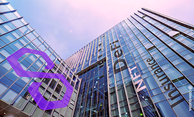 Polygon_Expands_to_Bring_NFTs,_DeFi_and_Insurance_to_Enterprises