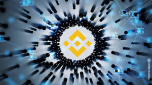 Expert Says BNB Surge Will Attract More Developers to BSC
