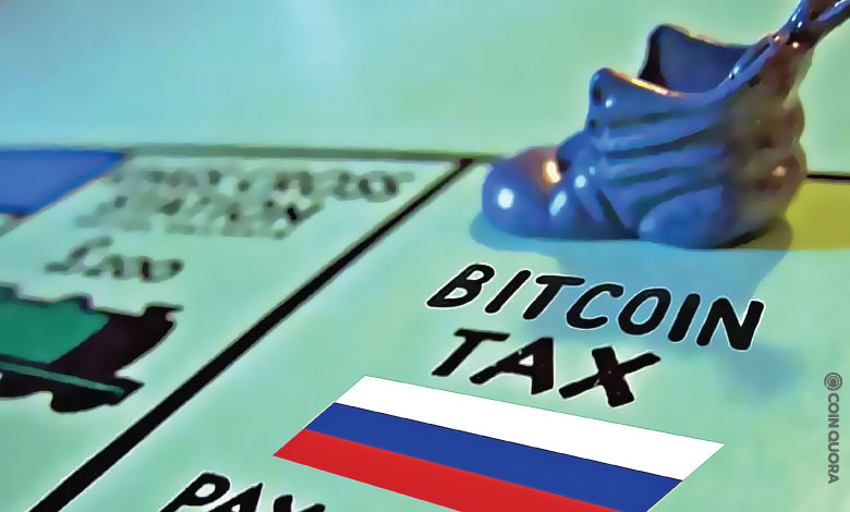 Russian_investors_are_complying_with_the_tax_bill_on_cryptocurrency